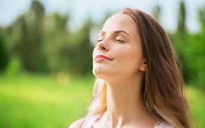 Can breathing exercises help improve my performance?